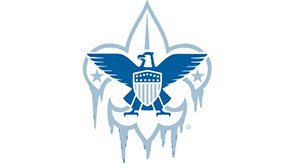 Klondike 2019 Logo