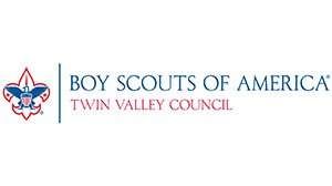 Twin Valley Council Logo